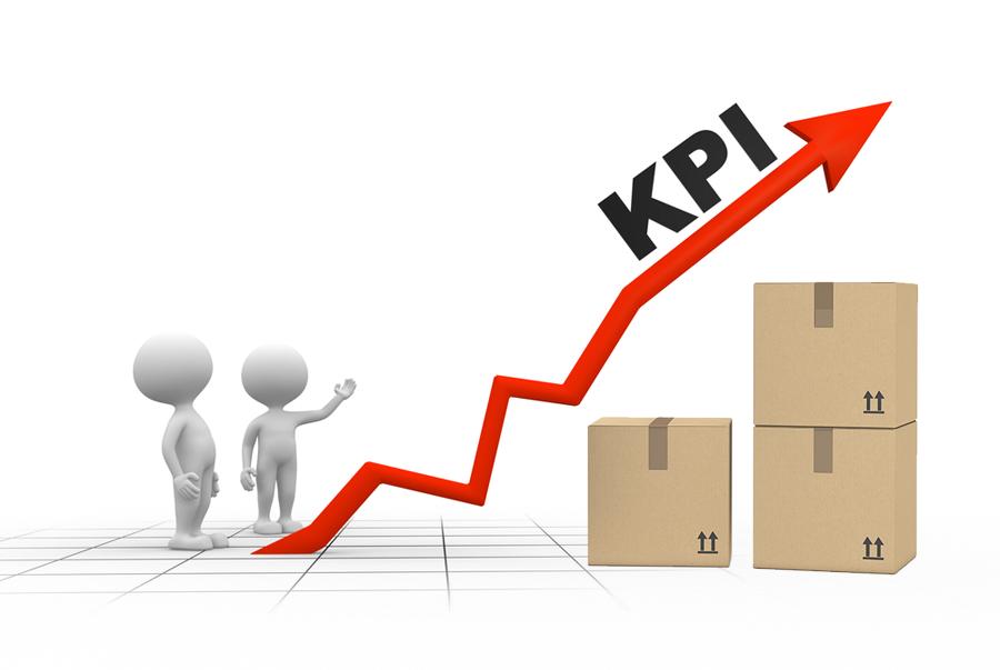 KPI bộ phận kinh doanh dành cho quản lý kinh doanh