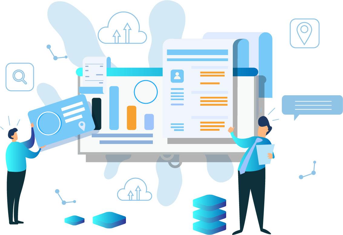 Lựa chọn KPI phù hợp với doanh nghiệp
