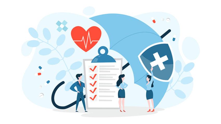 Tỷ lệ % tổn thất bảo hiểm là một trong những KPI của công ty bảo hiểm