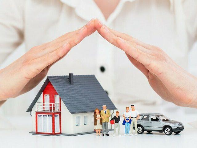 Thư viện KPI – KPI công ty bảo hiểm: Giá trị hợp đồng bảo hiểm
