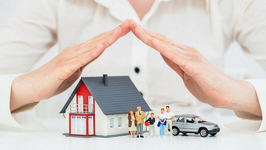 Giá trị hợp đồng bảo hiểm là một trong những KPI của công ty bảo hiểm