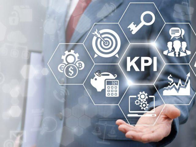 Cách xác định KPI cho bộ phận trong doanh nghiệp