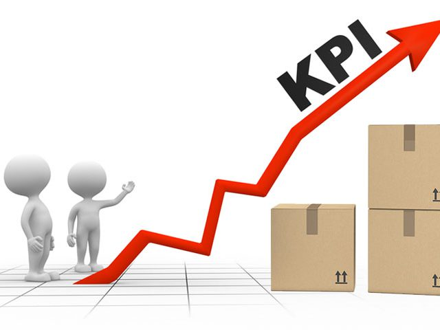 28 KPI mà mọi quản lý kinh doanh cần nên đo lường (Phần 1: KPI dành cho người quản lý kinh doanh)