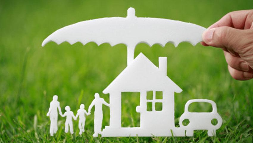 KPI ngành bảo hiểm