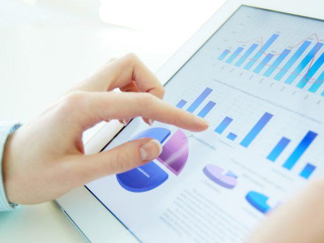 Tần suất theo dõi và báo cáo KPI