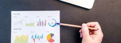 Cạm bẫy trong đánh giá hiệu suất