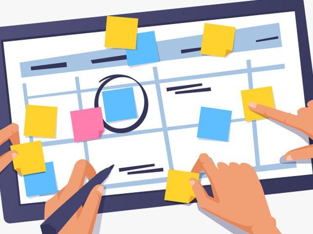 3 công cụ giúp khuyến khích chia sẻ kiến thức tại công ty của bạn