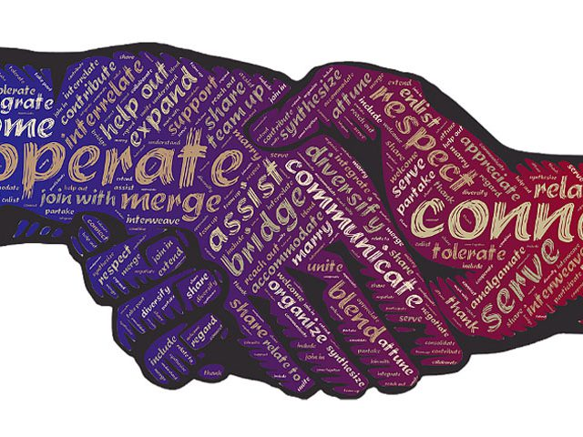 Bốn cách đơn giản để cải thiện kỹ năng giao tiếp của người quản lý