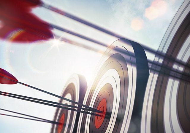 Cách đặt mục tiêu phù hợp cho KPI – Mẹo đặt mục tiêu hàng đầu để có chỉ số thành công