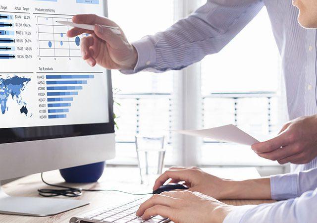 KPI là gì? Các phương pháp quản lý KPI, phần mềm KPI tốt nhất
