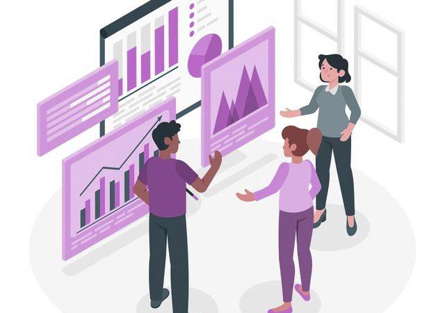 Tổng quan về KPI, KPI là gì?