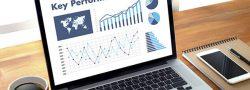 Làm thế nào để phát triển KPI hiệu quả?