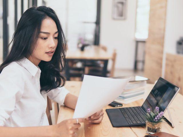 4 chiến lược để giúp nhân viên làm việc từ xa mới hòa nhập với công ty