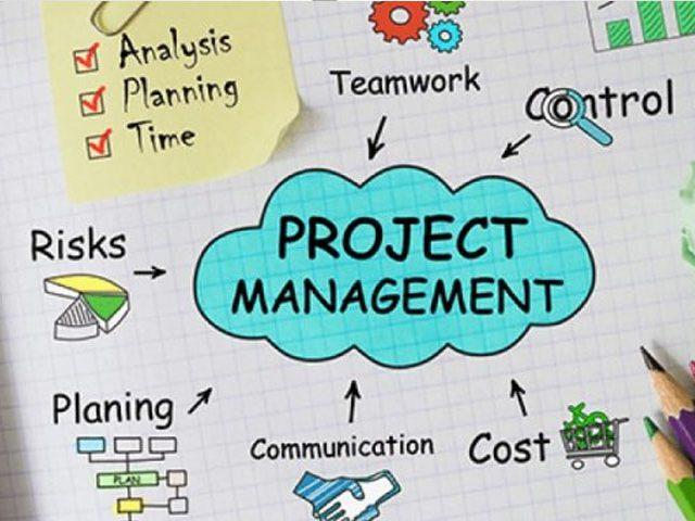 Thư viện KPI – Quản lý dự án: Tỷ lệ % nhiệm vụ quá hạn