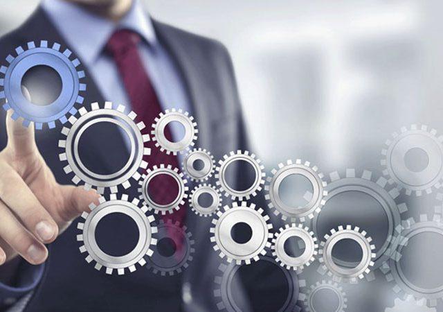 13 Ý tưởng tự động hóa kinh doanh để tiết kiệm thời gian và tiền bạc