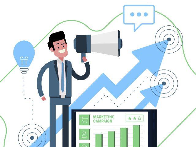 KPI trong Marketing là gì? Và 17 KPI bạn nên theo dõi